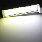G24 12W 960lm 6000K Cool White Energy Saving Lamp (AC 85~265V)