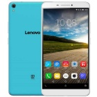 "Lenovo PHAB Android 5.0 MSM8939 Octa-Core 6.8"" Tablet PC w/ 1GB RAM, 16GB ROM, 5MP+13MP - Blue"