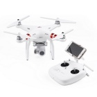 DJI Phantom 3 Standard 2.7K 12MP 720P HD 3-Axle Gimbal Quadcopter