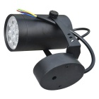 Jiawen 7W 700lm 3200 K Warm weißes Licht LED Track Light Background Lampe 28AC 85 % 7E265V % 29