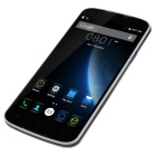 DOOGEE X6 pro MTK6735 Quad-Core Android 5.1 4G Phone -White
