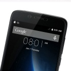 DOOGEE Y200 Android 5.1 Quad-Core 4G Phone -Black-grey