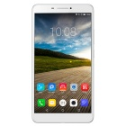"Lenovo PHAB MSM8939 Android 5.0 Octa-Core 6.8"" Tablet PC w/ 2GB RAM, 32GB ROM, 5MP+13MP - White"