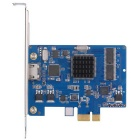 Leiche PCI-Express HDMI Video Capture Card 1080P