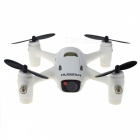 Hubsan X4 Camera Plus H107C + 2.4GHz 720P RC Quadcopter