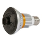 BC-881M HD960P CMOS Wi-Fi Bulb IP Camera - Black + Silver
