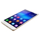 "VKWORLD Discovery S2 MTK6735A Android 5.1 4G Phone w / 5.5 ""FHD, 2GB di RAM, 16GB di ROM, 13mp - Golden"