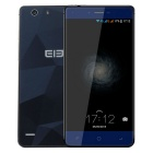 Elephone S2 PLUS MTK6735 Android 5.1 4G Bar Phone w/ 5.5 Inch, 2GB RAM, 16GB ROM - Blue