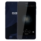 "Elephone S2 Android 5.1 Quad-core 4G Bar Phone w/ 5.0"" Screen, 2GB RAM, 16GB ROM - Blue"