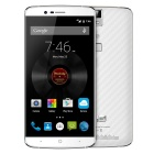 "Elephone P8000 Octa-core Android 5.1 4G Phone w/ 5.5"" FHD, RAM 3GB, ROM, 16GB, Touch ID - White"