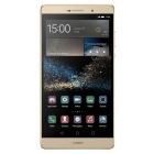 Huawei P8 Max 6.8 Inch Dual Sim Dual Standby Android 5.1 Octa Core 64GB ROM Unlocked