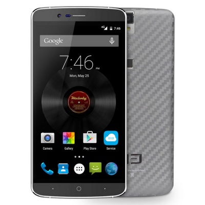 Elephone P8000 Android 5.1 Octa-core 4G Bar Phone