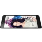 "Lenovo A3860 Android 5.1 Smartphone w / 5,0 ""FHD, 2 GB RAM, 16 GB ROM, 8MP + 2MP - Black"