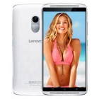 "Lenovo X3Lite Octa-Core 5.5"" FHD Android 5.1 4G Phone w/ 2GB RAM, 16GB ROM, 13MP+5MP - White"