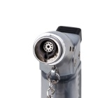 Fasion Transparent Lighter Gray