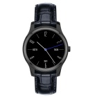 "Android 4.4 MTK65723G Smart Watch w/ 1.3"" IPS, Heart-Rate"