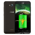 ASUS Zenfone Max Quad-Core Android 5.0 4G Phone w/ 2GB RAM, 16GB ROM - Black