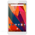 CUBE U27GT Quad-Core Android 5.1 Tablet PC 1GB RAM 8GB ROM - White
