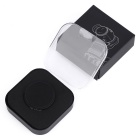 PTZ Control Panel HD Drone Camera ND16 Lens Filter for DJI inspire1/ osmoX3 - Black