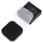 PTZ Control Panel HD Drone Camera ND8 Lens Filter for DJI Inspire1/ osmoX3 - Black