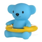 Cute Baby Bath Water Thermometer