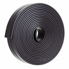 2000*15*2mm DIY Flexible Magnetic Strip Tape Rubber Magnet for Office & School