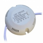 JW 24W 48-SMD 5730 2300lm 6500K White Light Source w/ Magnetic Nail for Ceiling Lamp (AC 170~265V)
