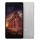"Xiaomi Redmi 3 Android 5.1 Octa-core Smartphone w/ 5.0"" TFT, 2GB RAM, 16GB ROM, 13+5MP - Dark Grey"