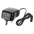 Universal Adjustable 30W 3/4.5/5/6/7.5/9/12V Power Adapter w/ 5V 2.1A
