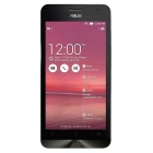 "Asus Zenfone5 A500KL 5"" 4G LTE Andoid 4.4 Smart Phone w/ 2GB RAM, 8GB ROM - Red"