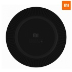 Xiaomi NDZ-08-GA Infrared Universal Wireless Remote Control 360 Degree Versatile Controller - Black