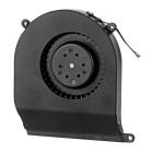 Replacement Cooling Fan for MAC MINI A1347 / 270 / 438 / 936 / MC815 / 816 / 387 - Black