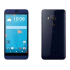 HTC J Butterfly HTV31 Snapdragon810, 3GB RAM,20.2-megapixel Camera, Unlock Original Rom Blue