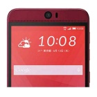 HTC J Butterfly HTV31 Smart Phone-Red