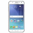 "Samsung Galaxy J7 Duos Sm-j700f White (Factory Unlocked) 5.5"", 13 MP,16GB - White"