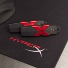 Kingston digital HXS3 / 64GB hyperx wilder 64GB USB-Blitz-Antrieb