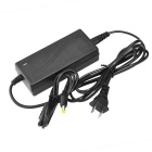 Jiawen 12V Power Adapter 5A - Noir (AC 110 ~ 240V / US Plug)