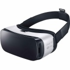 Genuine Samsung Gear VR Virtual Reality Headset for Note 5, S6, S6 edge, S6 edge +