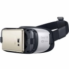 Samsung Gear VR R322 Virtual Reality Headset