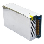 JIAWEN AC 110V/ 220V to DC 12V 50A 600W Transformer Switching Power Supply