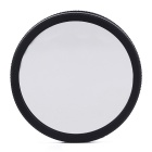 PTZ Control Panel HD Drone Camera CPL Lens Filter for DJI inspire1/ osmoX3 - Black