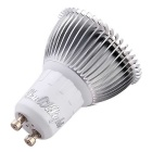 YouOKLight GU10 7W LED Spotlight Bulb Cold White Light (AC 85~265V)