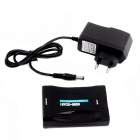 Mini MHL / HDMI to Scart AV Signal Adapter Converter HD Receiver