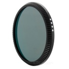 Drone Camera ND16 Lens Filter for DJI INSPIRE 1 - Black