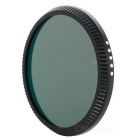 Drone Camera ND32 Lens Filter for DJI INSPIRE 1 - Black