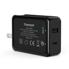 Tronsmart W2PTE USB 3.1 Type C Wall Charger w/ Quick Charge 3.0
