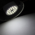 Luz branca fresca do bulbo do projector do youoklight E27 3W LED (CA 220 ~ 240V)