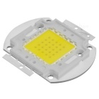 PRIME 20W 2000LM White Light LED Metal Plate Module (16~18V)