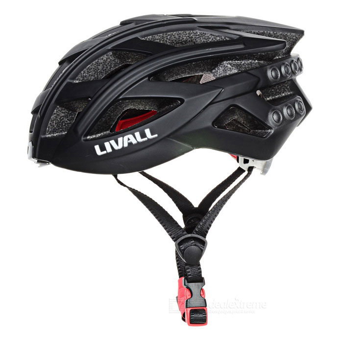 LIVALL Smart Remote Control Bluetooth Intercom Cycling Helmet