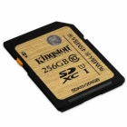 Kingston Technology SDA10/256GB 256GB Flash Card